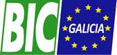 Logo-BIC_Galicia