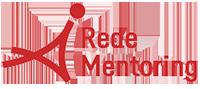 Logo-Rede-Mentoring