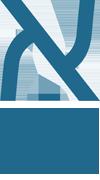 logo100txt
