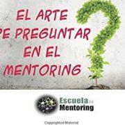 Libro El arte de preguntar en el mentoring