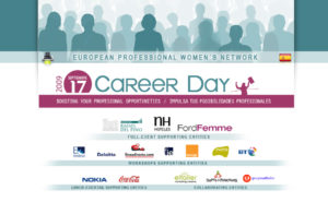 career-day-header_en