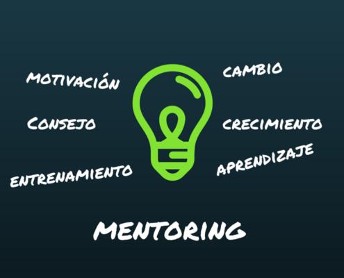 motivación_curso
