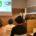Conferencia de mentoring
